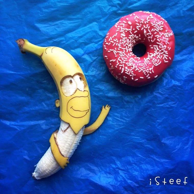 Stephan-Brusche-banana-art-4