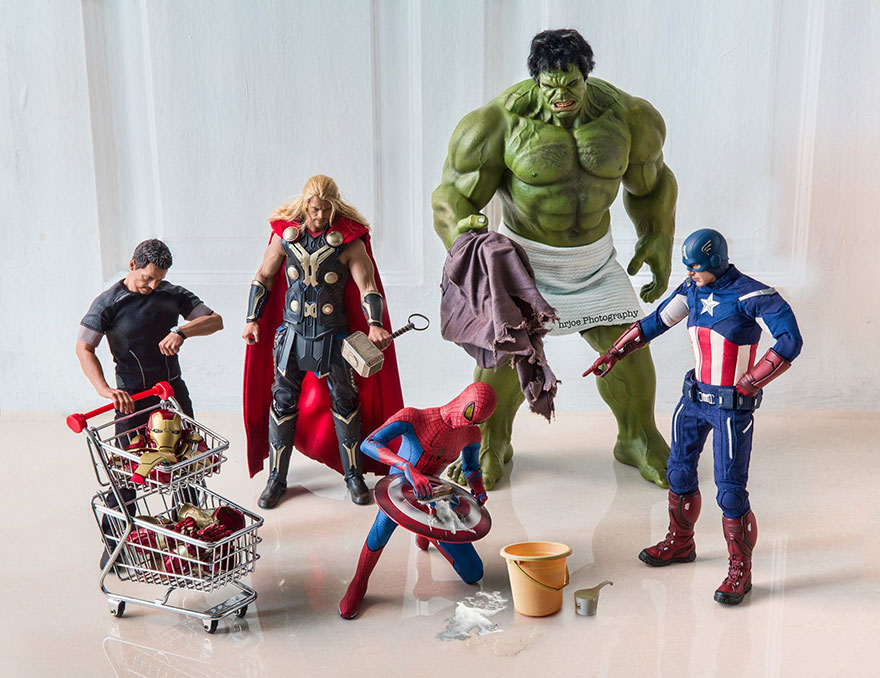superheroes-action-figure-toys-photography-hrjoe-24