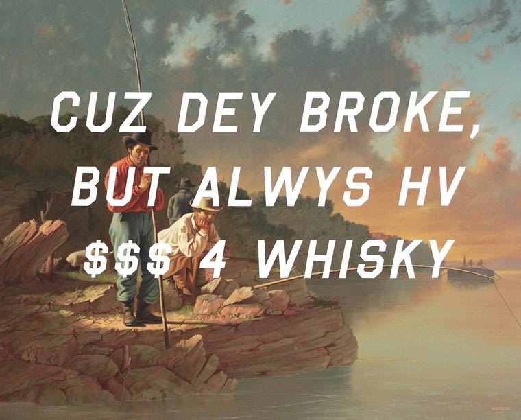 Shawn-Huckins-30