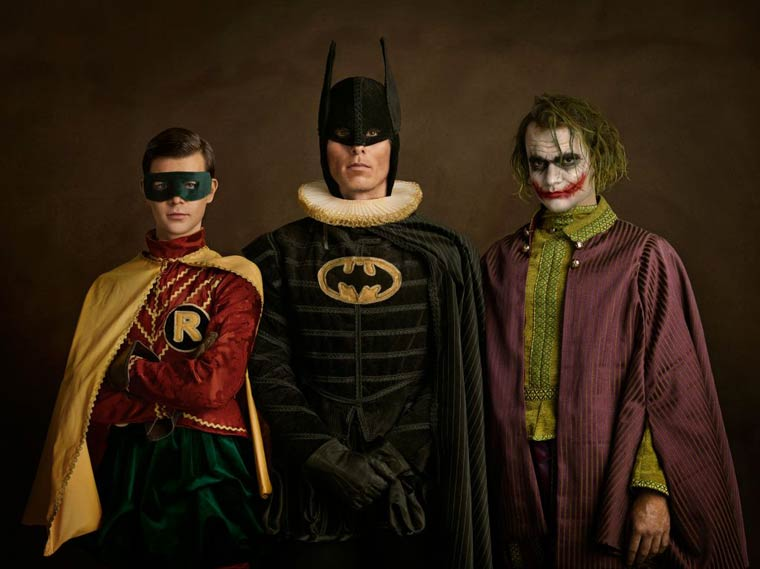 Super-Flemish-Family-Sacha-Goldberger-2
