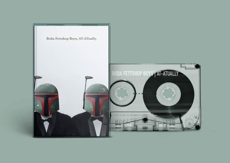star wars-bands-2