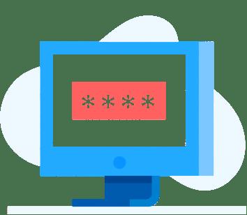 Free Credit Score & Free Credit Reports With Monitoring   Credit Karma