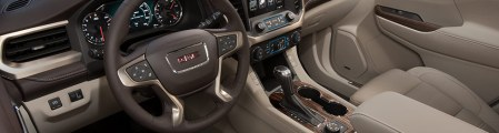 2019 GMC Acadia in Rochester   Lupient Buick GMC of Rochester The 2019 GMC Acadia is available at Lupient Buick GMC in Rochester