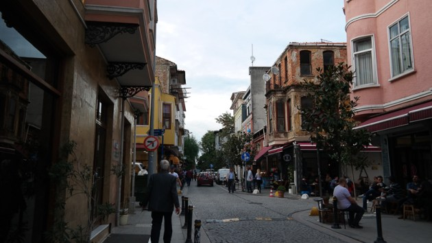 üsküdar-kadiköy-istanbul-asien-6