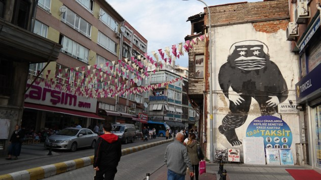 üsküdar-kadiköy-istanbul-asien-4