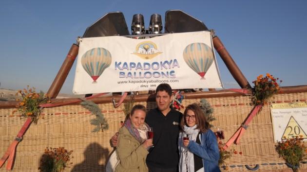 kapadokya-ballon-once-a-lifetime