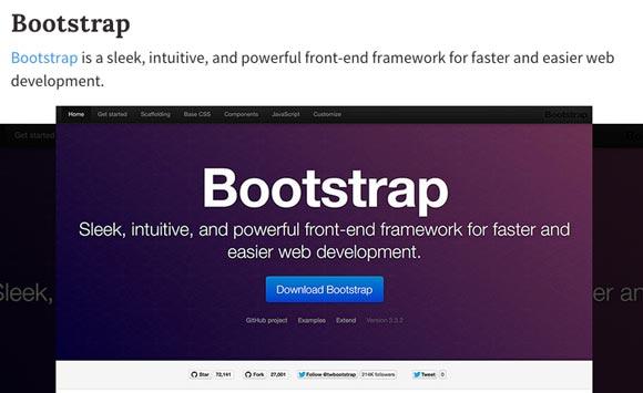 Diseños Bootstrap Responsive