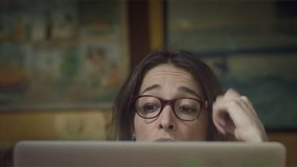 Tutoriales en vídeo sobre Facebook