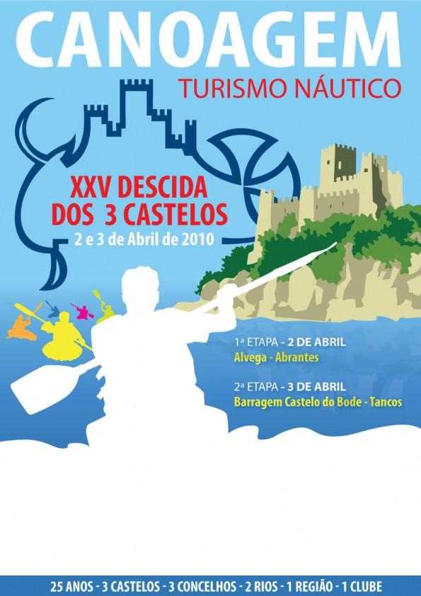 cartaz turismo cartazA3_v01