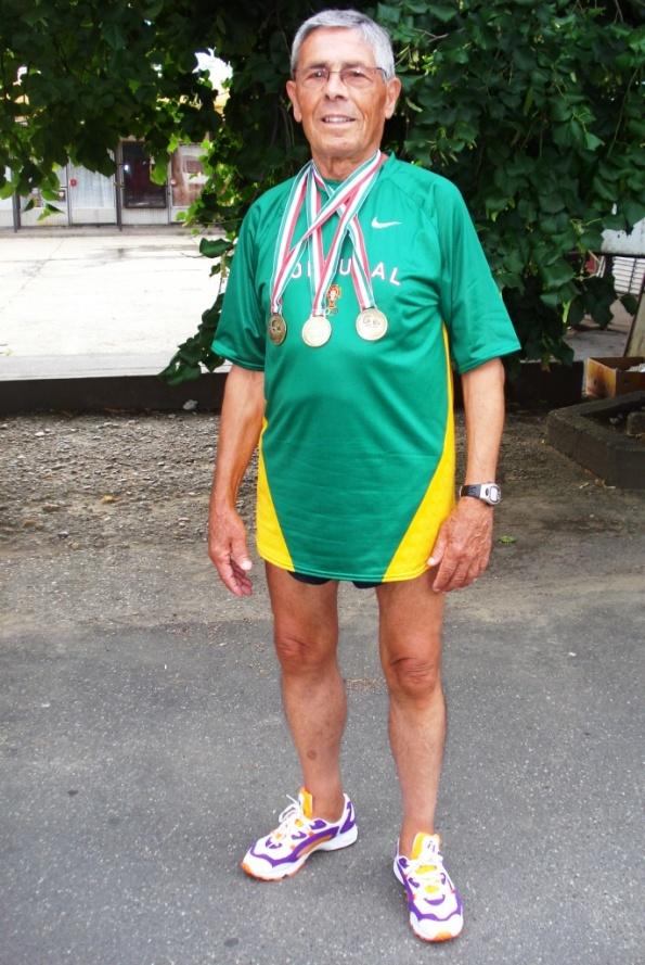 atl- canelo medalhas2