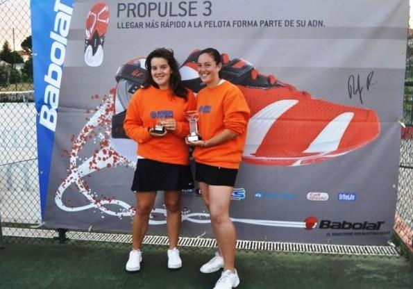 IV Torneio Nacional de Ténis Juvenil