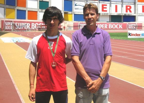 atl- Fábio OJ com mario abegão junho 2011