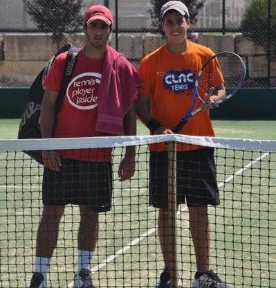"""CLAC no torneio""""O Pagem 2011″"""
