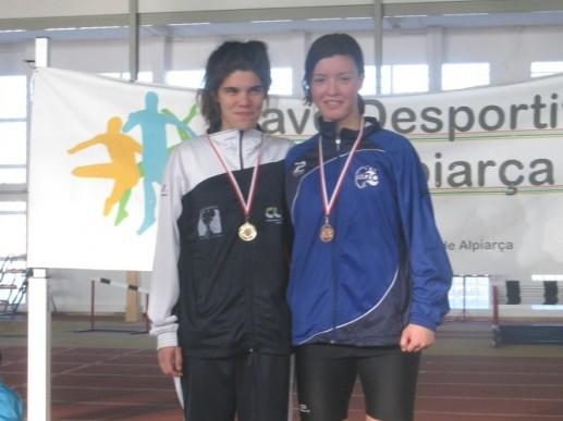 atl- mariana salto em altura 2012