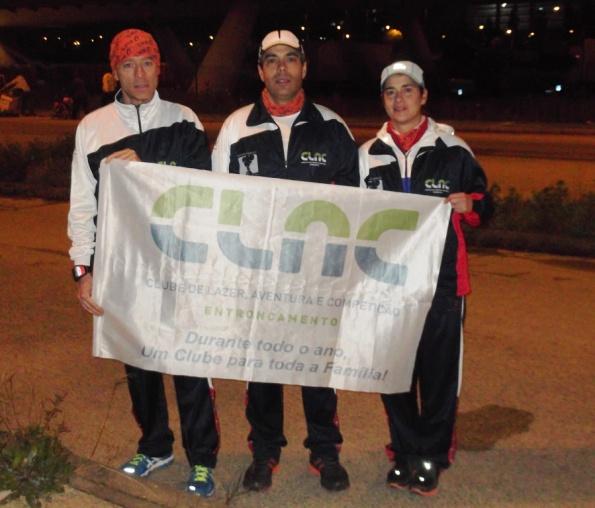 Maratona de Sevilha (2)