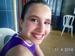 Sinc Sara Ribeiro2