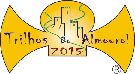 Trilhos do Almourol em 2º lugar na Melhor Prova de Trail Nacional