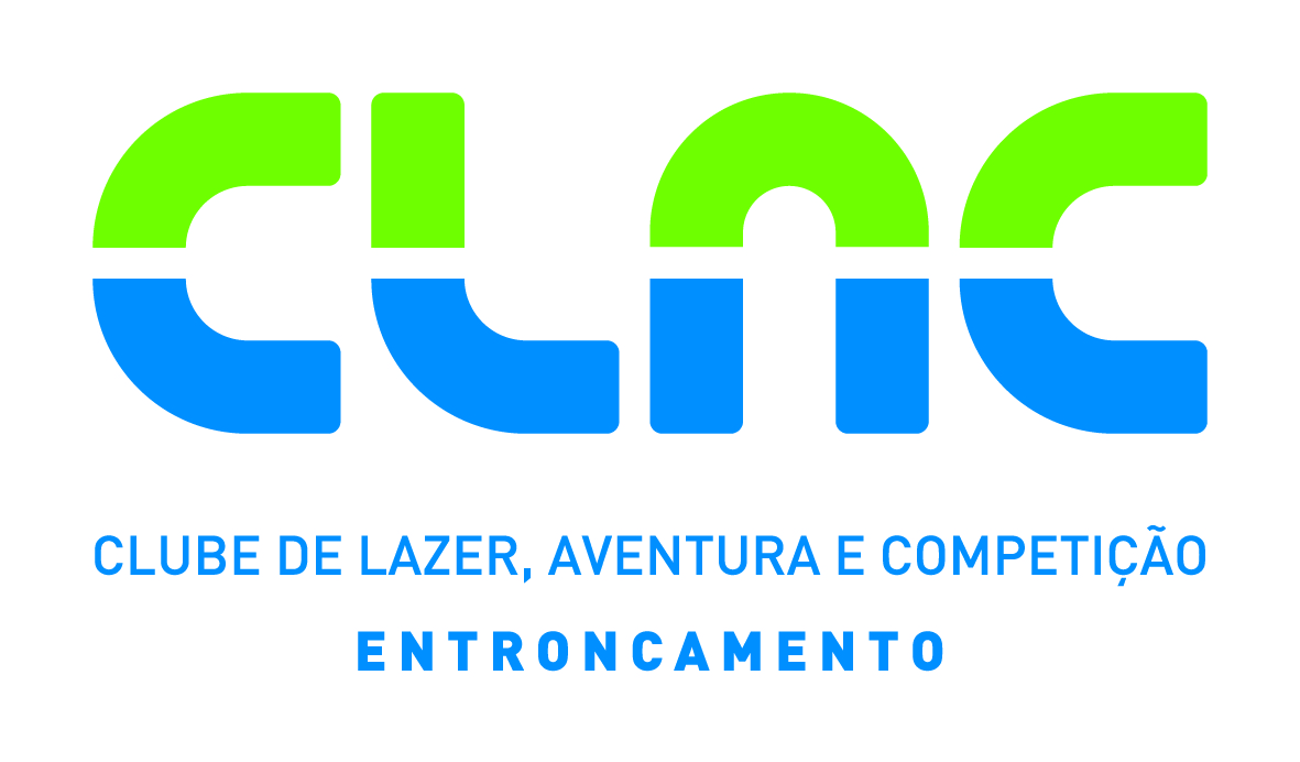 CLAC_Logo_Tag4