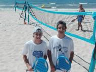 Rodrigo e JBastos