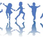 inscriçoes abertas – Atletismo, Ginástica, Natação, Orientação, Ténis