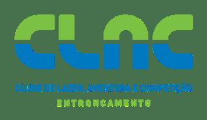 Logo CLAC