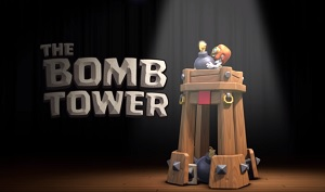 bomtower_1