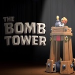 bomtower_10