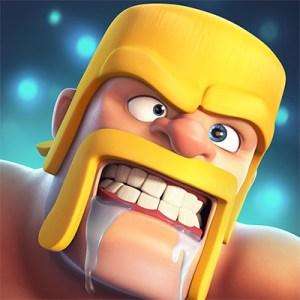 CoC_app icon_400x400