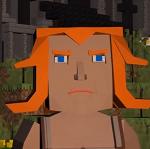 bana-icon