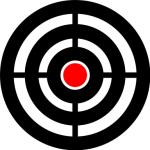 bold target