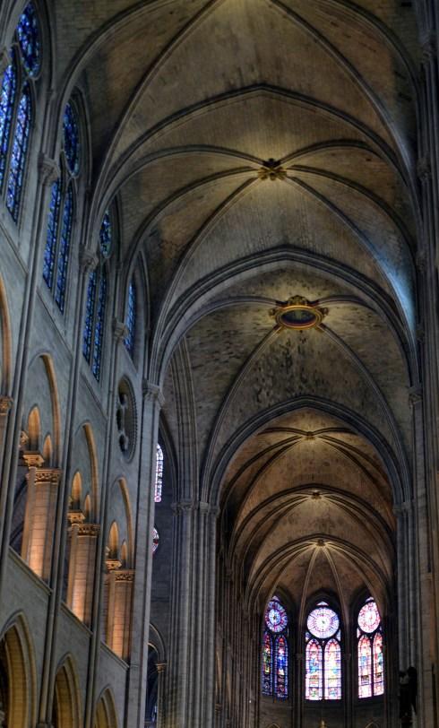 Paris 2013 111 Notre Dame