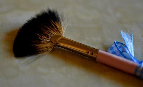 fantail brush 003