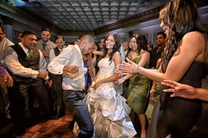 19 Hindu Weddings copy