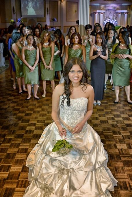 21 Hindu Weddings copy