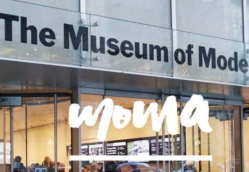 moma new york nyc musée art moderne (1)