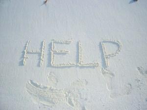 help-1311144-1920x1440