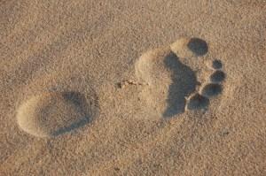 sand-1232767_1920