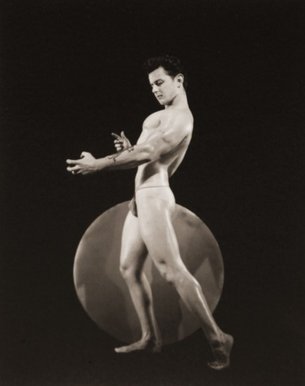 Bruce of LA, Unknown Model