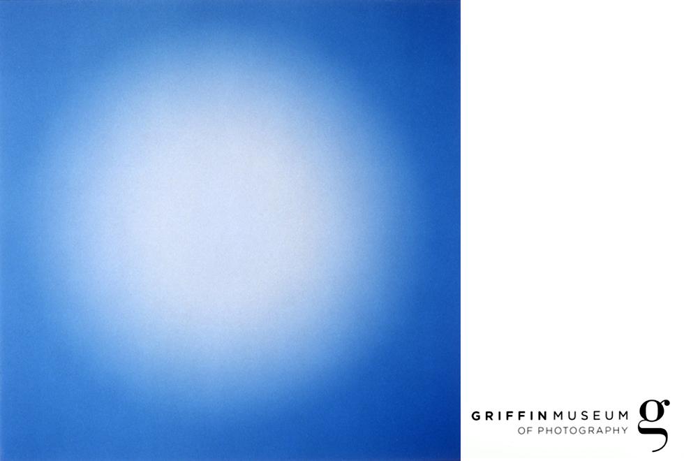 Griffin-Museum_Instagram-980