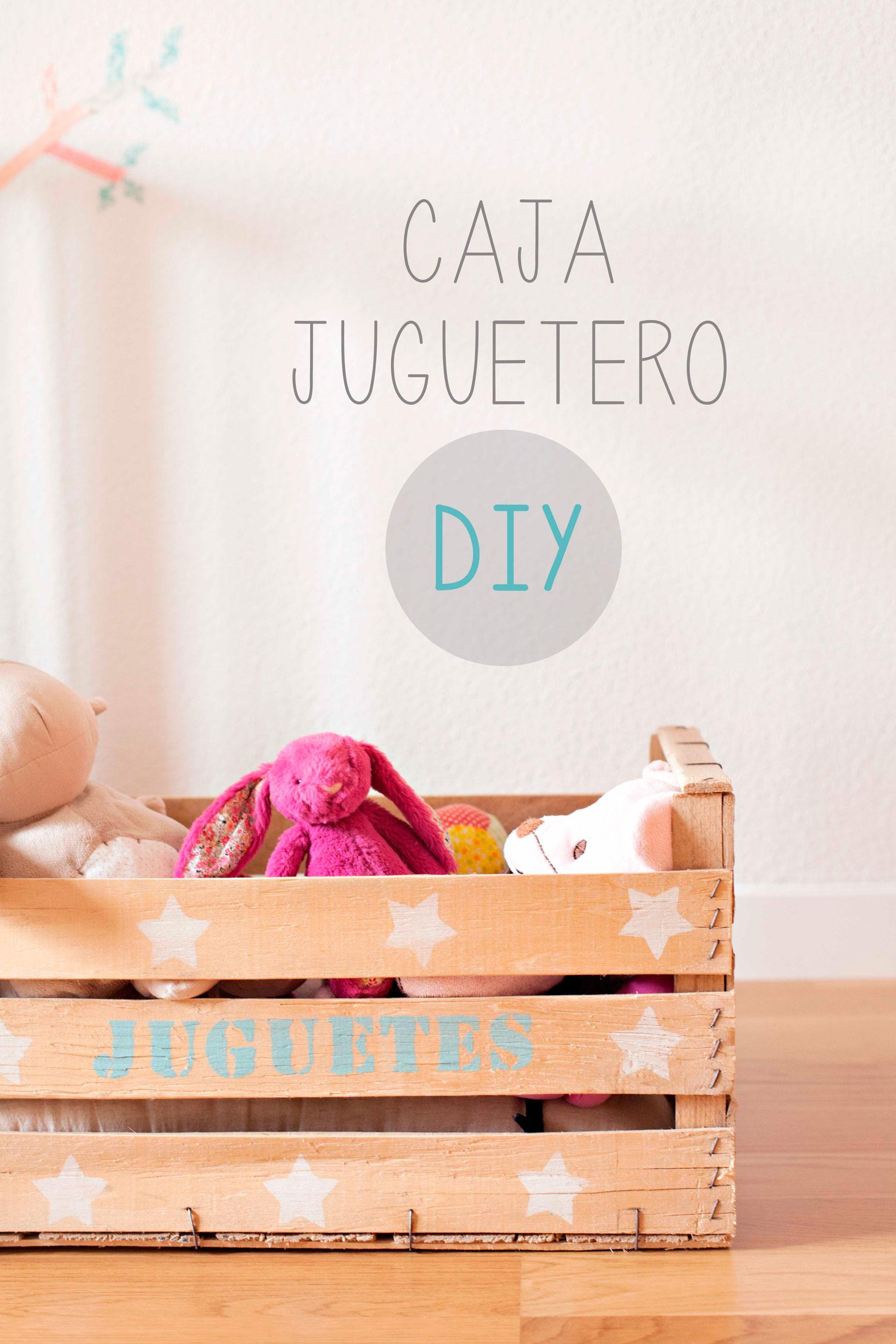Juguetero Caja Fruta_claraBmartin04