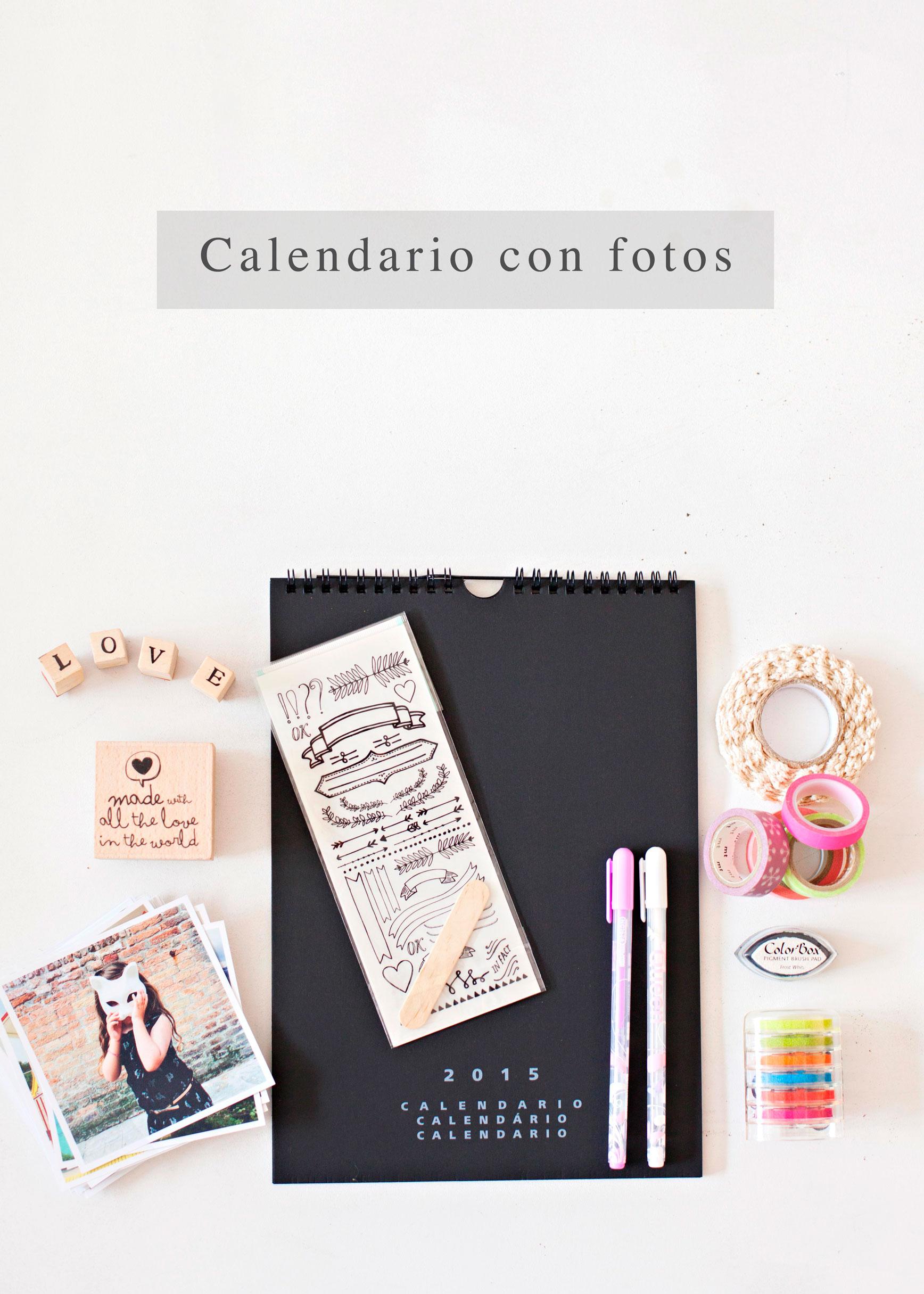 Calendario-DIY_claraBmartin01