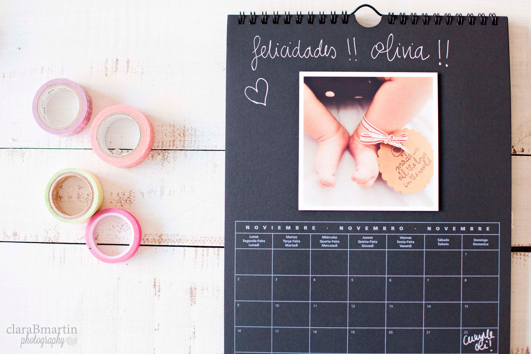 Calendario-DIY_claraBmartin11
