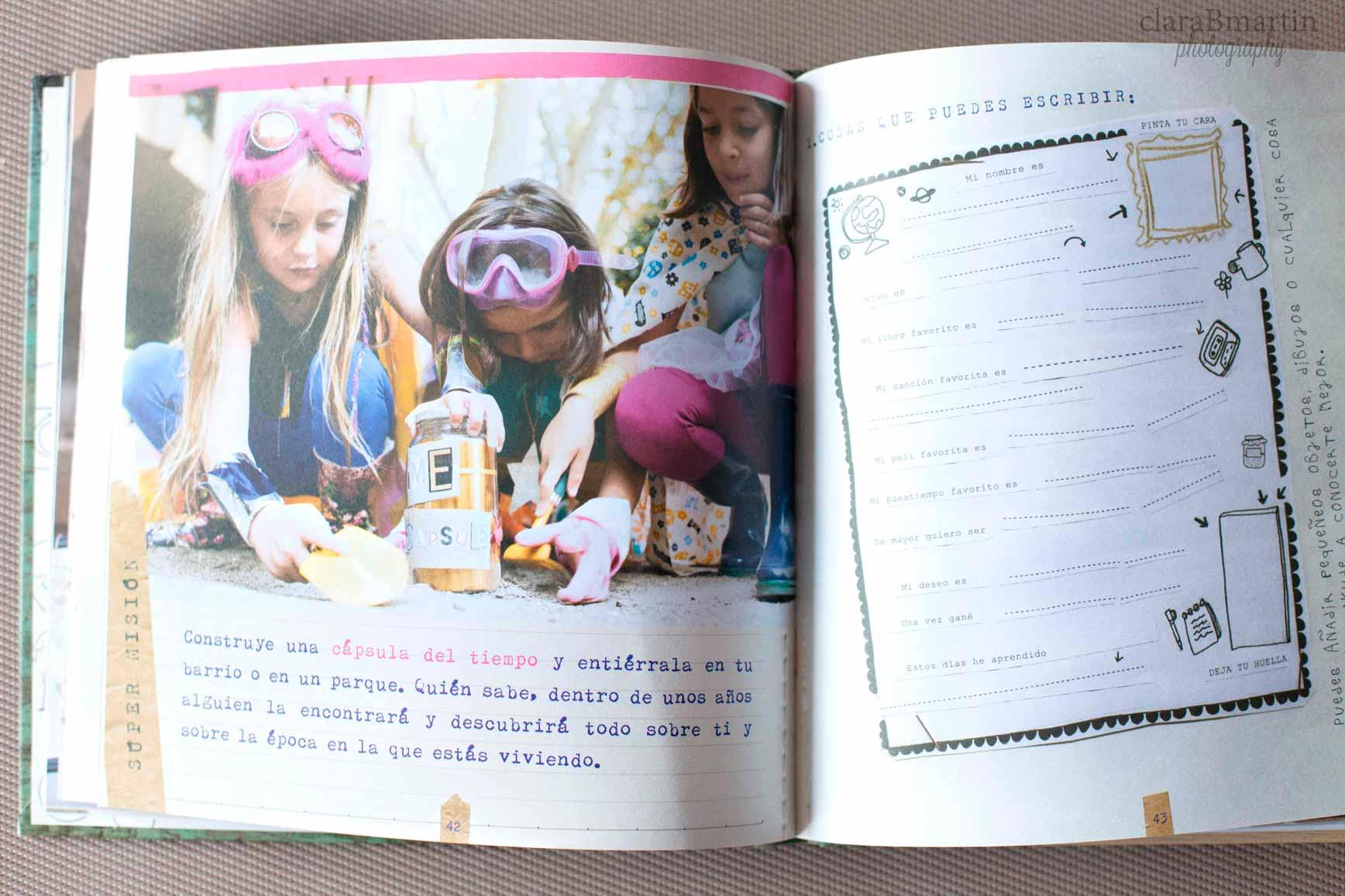 Libro_Nuria_PerezclaraBmartin_13