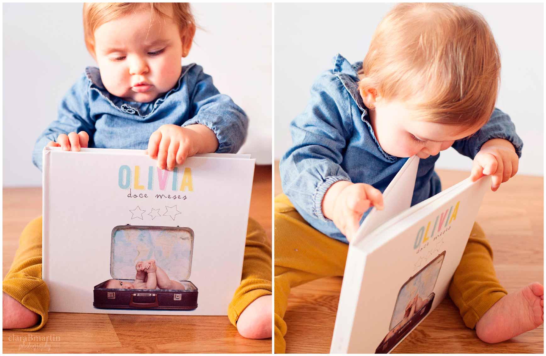 Libro_primer_año_Olivia_Collage
