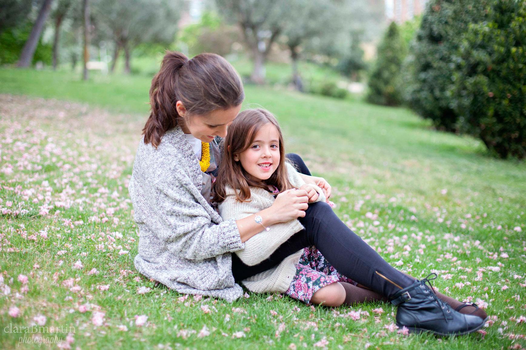 Mothers_day_claraBmartin_03