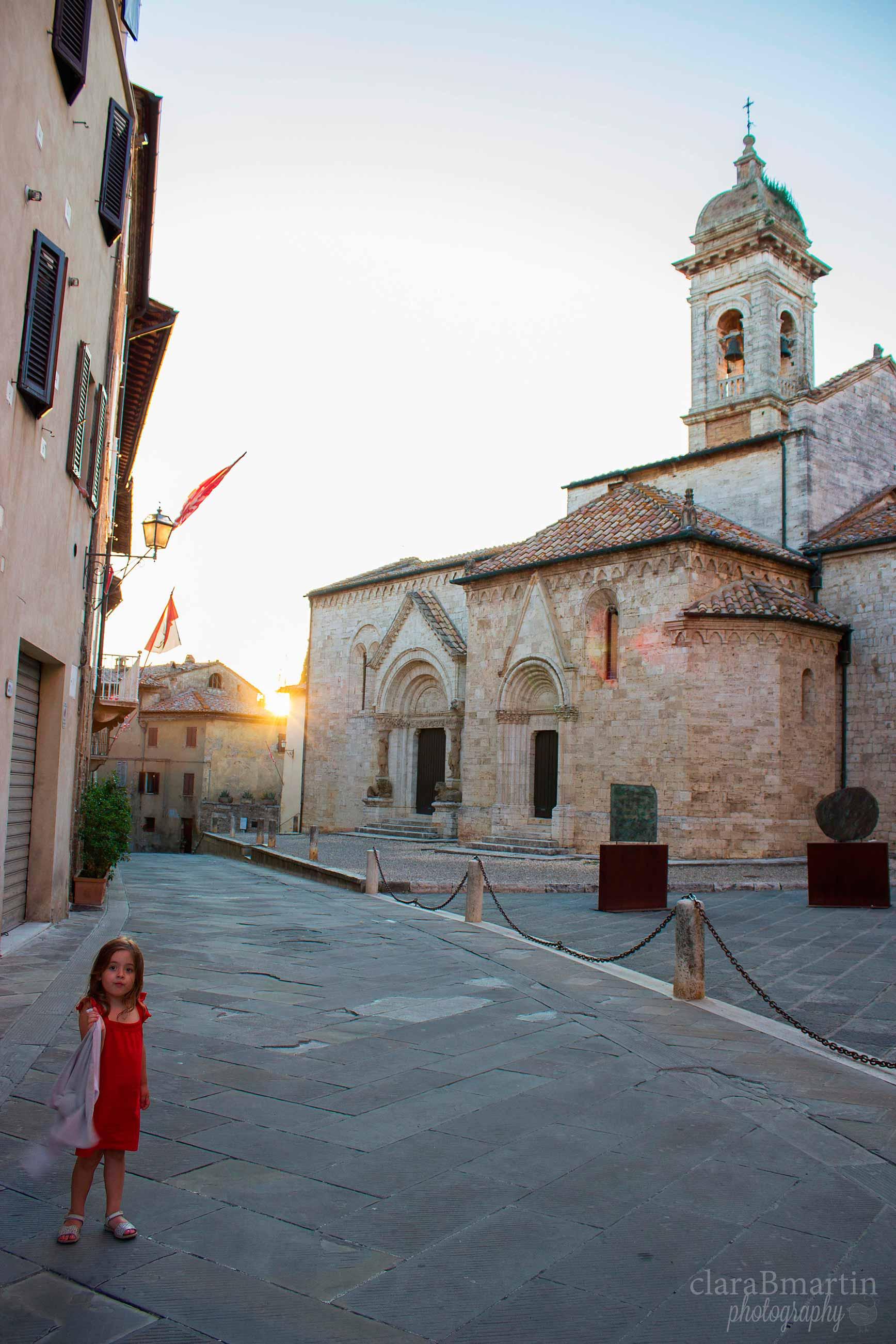 Toscana_claraBmartin13