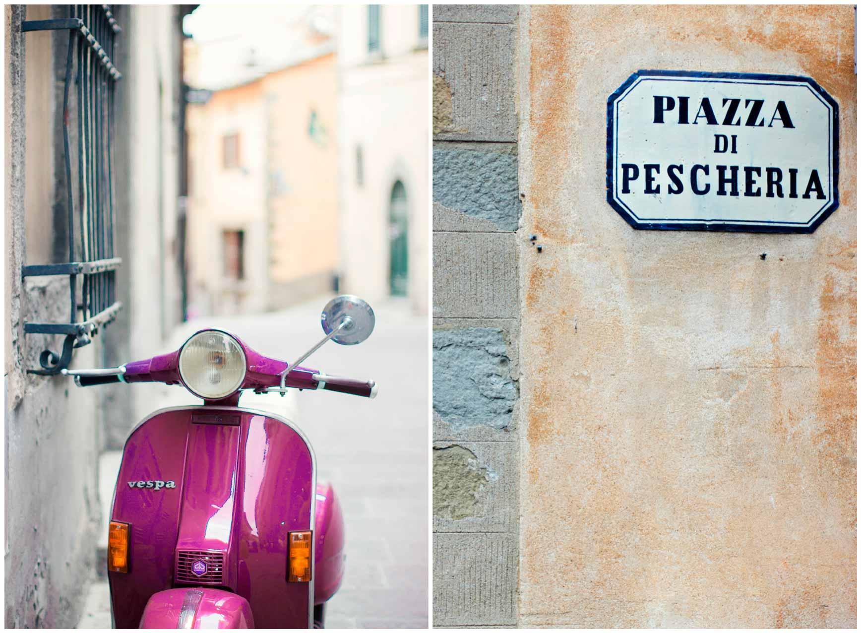 ToscanaclaraBmartin_13