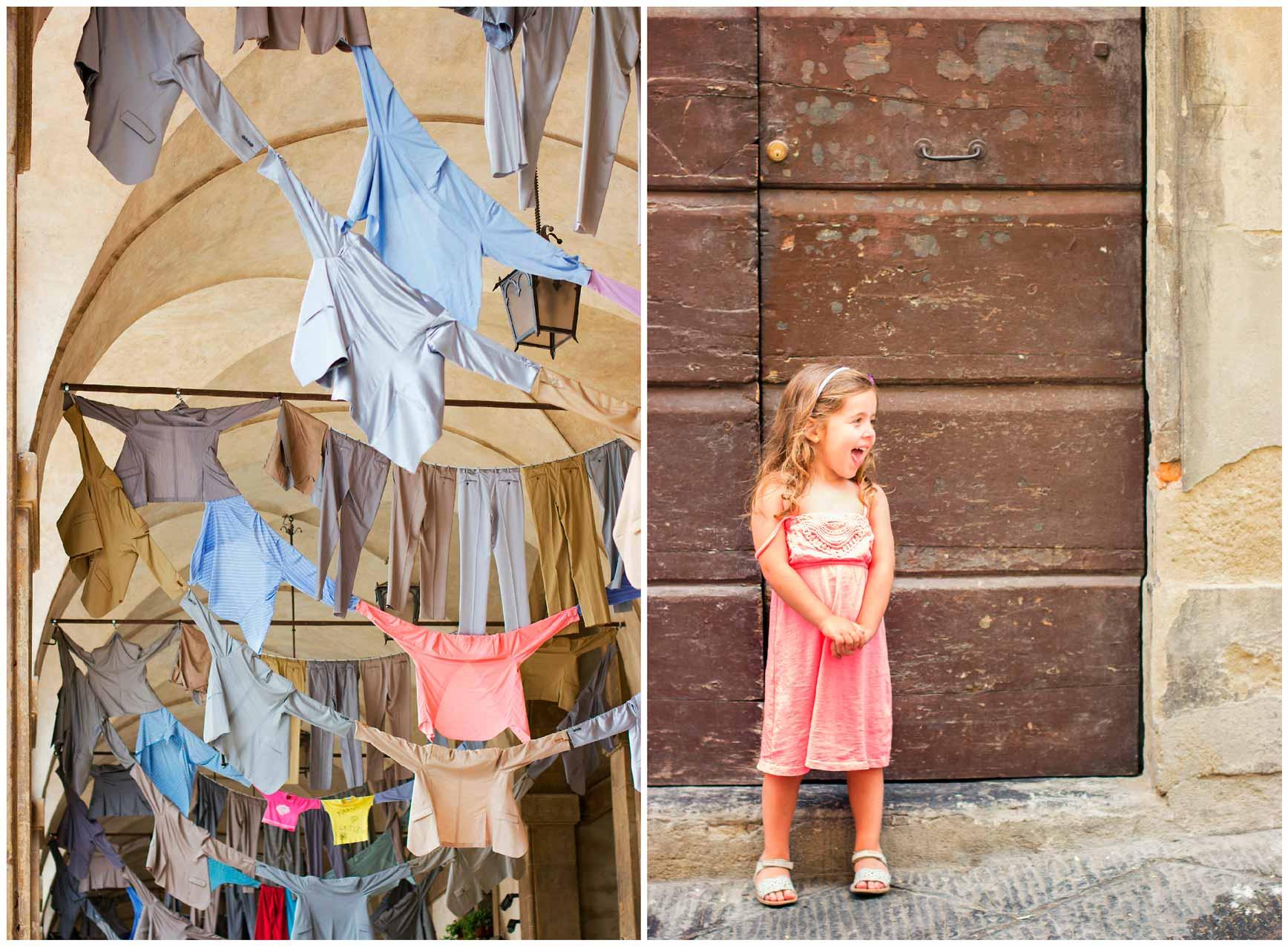 ToscanaclaraBmartin_14