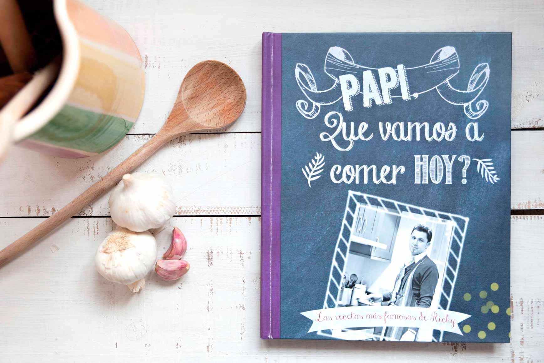 Libro_recetasclaraBmartin01