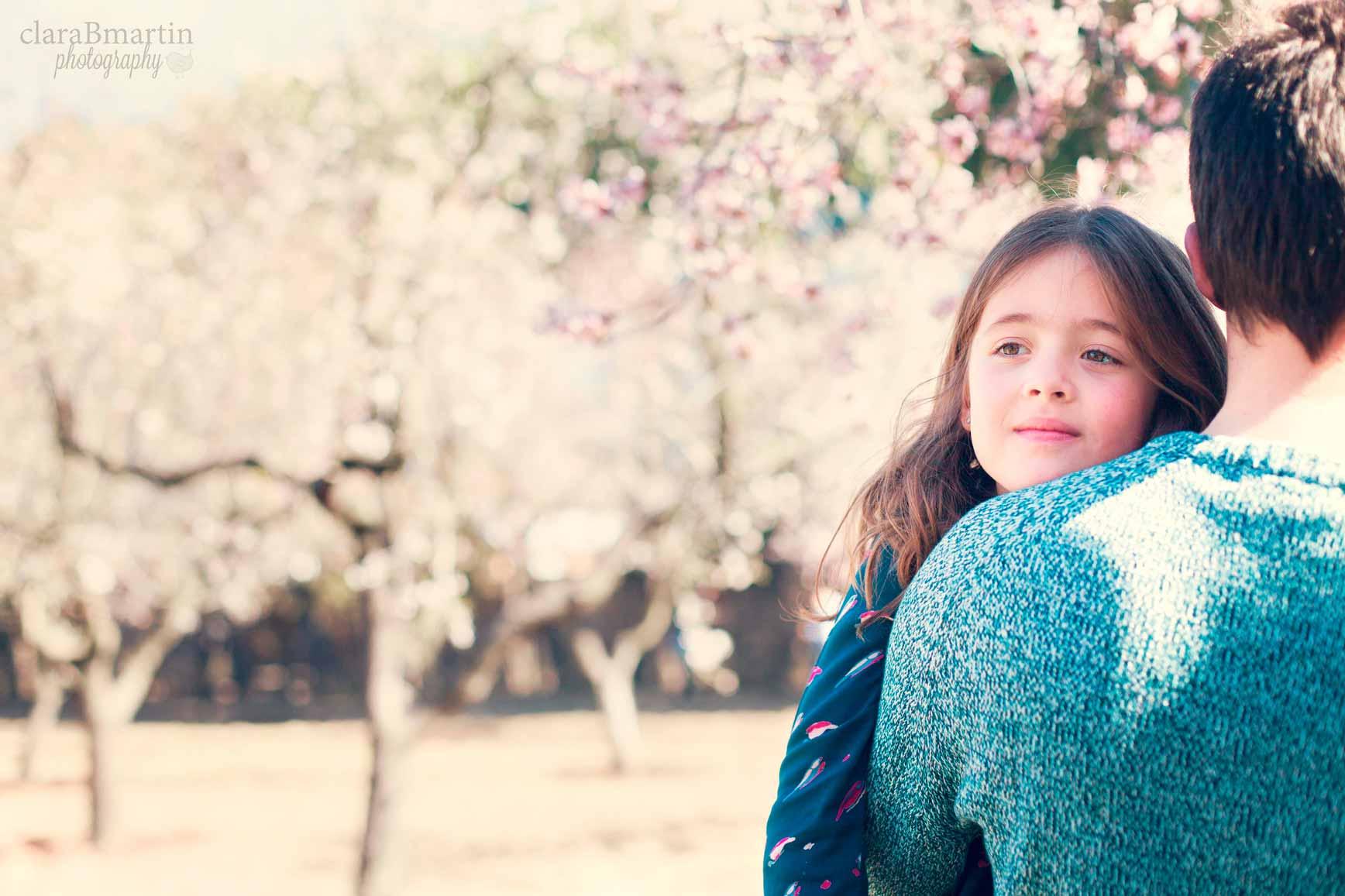 Primavera_claraBmartin02